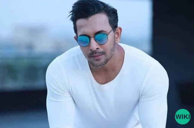 Terence Lewis Wiki